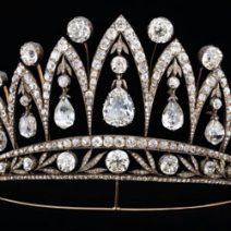 faberge-tiara