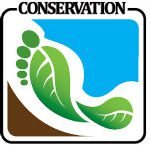 conservation-icon