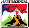 earthsciences-icon