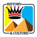 history-and-culture-icon