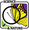 scienceandnature2-icon