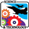 scienceandtechnology-icon
