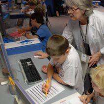 teacher resources - exp center