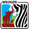 wildlife-icon