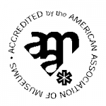 AAM Accreditation
