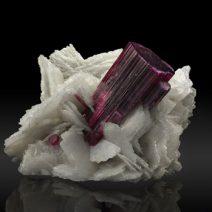 MNS mineral