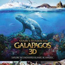 Galapagos_Poster_DIGITAL3D_150dpi