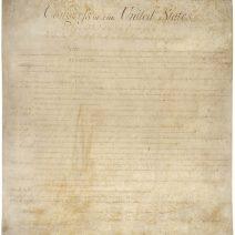 Bill_of_Rights_web