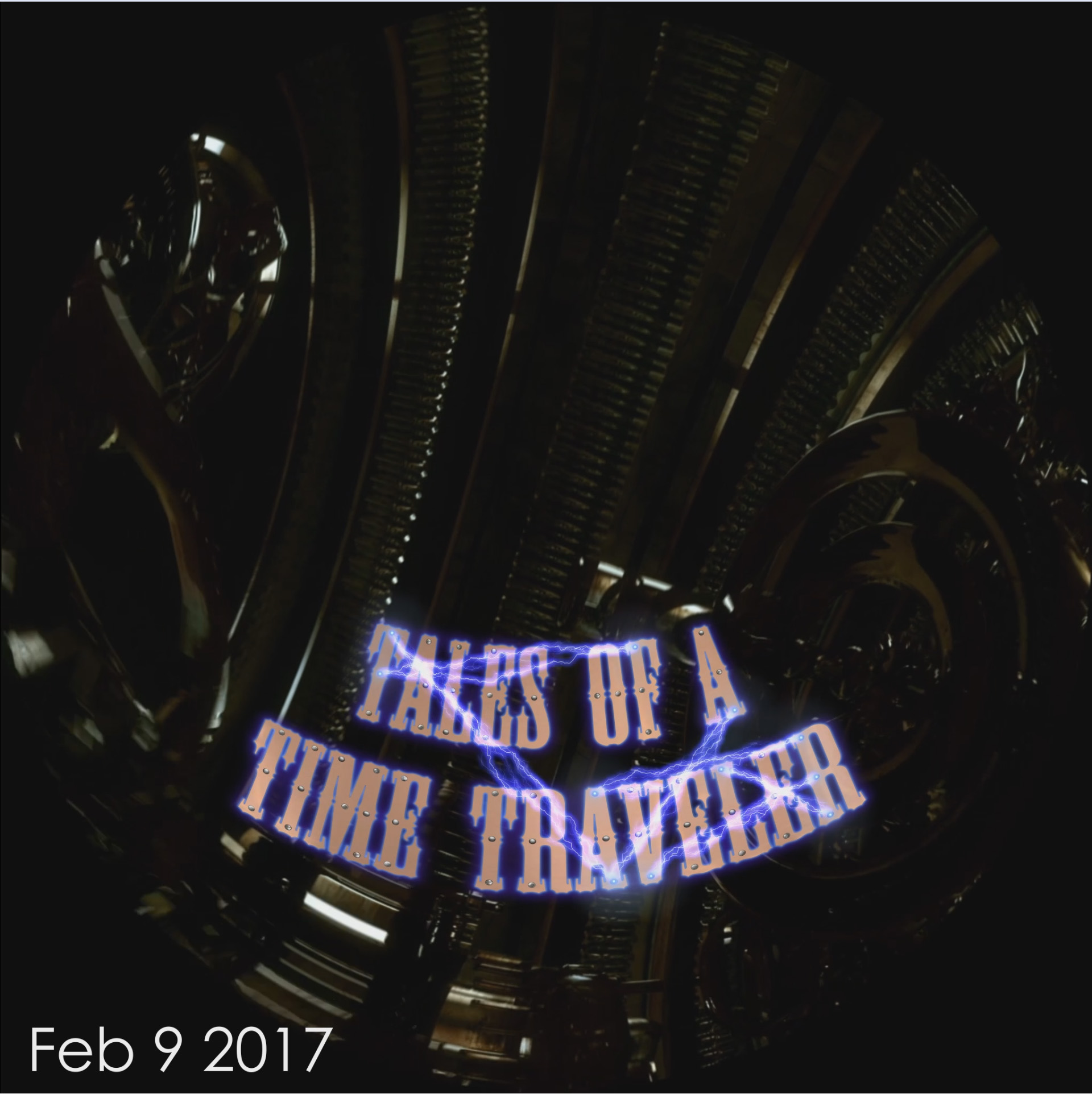 Tales Of A Time Traveler Houston Museum Natural Science Shanghai Et Ticket Legoland Discovery Center Weekday Times Score Is Composed By Chance Thomas And Performed The Utah Film Orchestra
