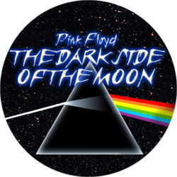Experience Dark Side of the Moon at the HMNS planetarium. A totally immersive experience crafted to match the legendary Pink Floyd album.